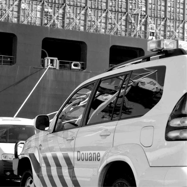 ECDR-2020-Website-Fotos-Douane