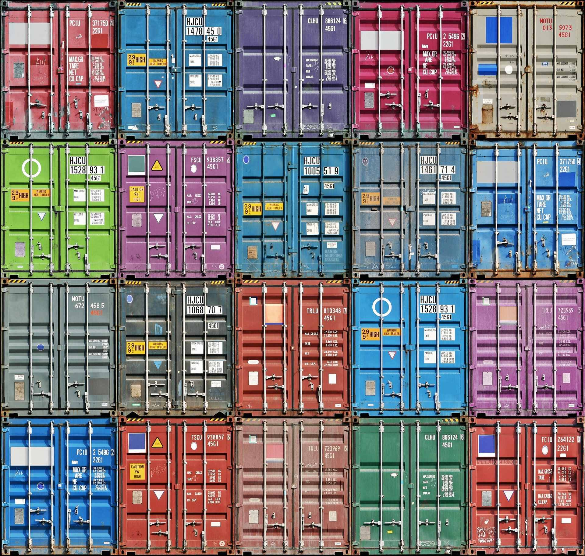 containers_w